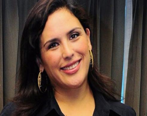 www angelica radio a com pe: